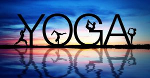 Yoga & Mental Health