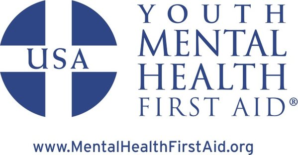 What is Mental Health First Aid…for Youth?